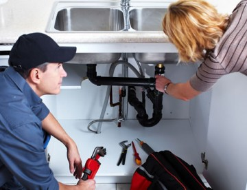 plumbing emergency treasure coast