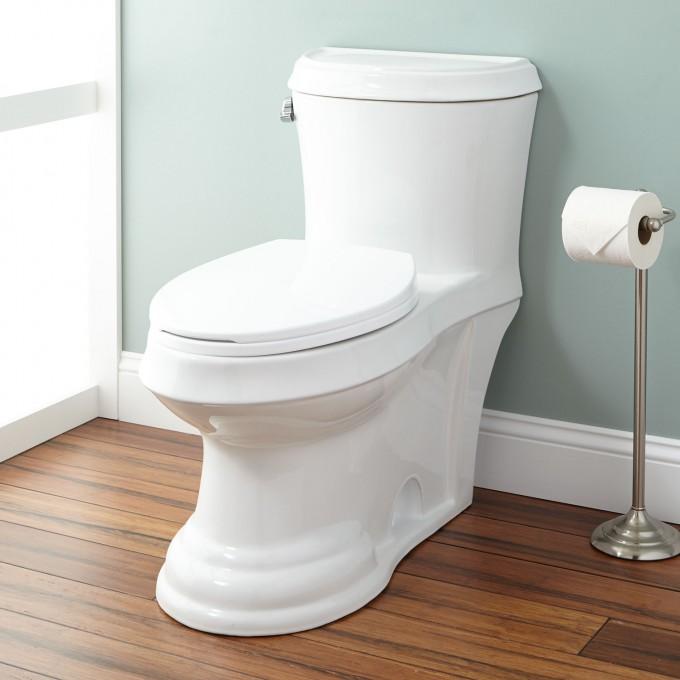 Plumbing Repair for Toilets
