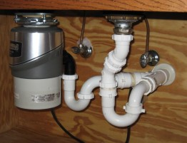 Garbage Disposal Repair Stuart FL