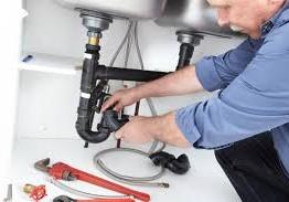 plumber in port saint lucie