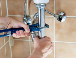 experienced plumbers in stuart fl