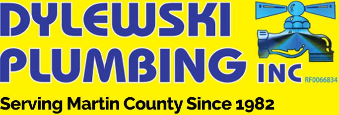 Dylewski Plumbing, Inc.